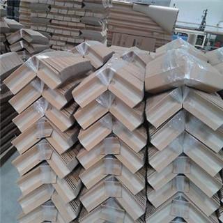 日华纸制品厂送货及时,服务不错!