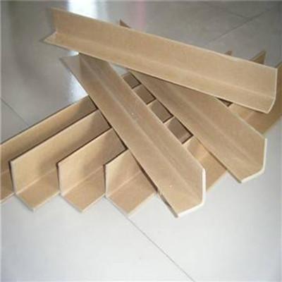 纸护角,东莞纸护角,纸护角厂家