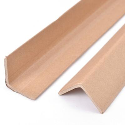纸护角厂家