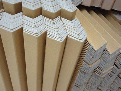 纸护角厂家在效果方面更是拿捏有度!