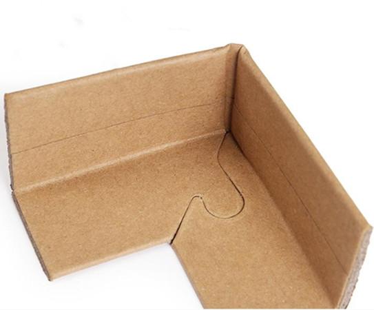 广州纸护角-新型产品开放上市