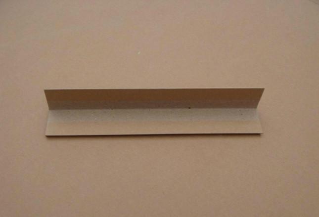 深圳纸护角