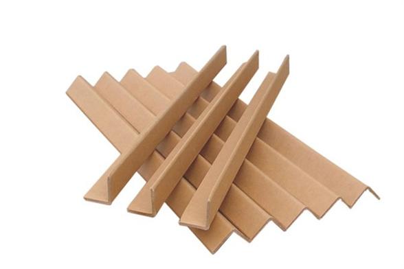如何测试纸护角的抗压强度