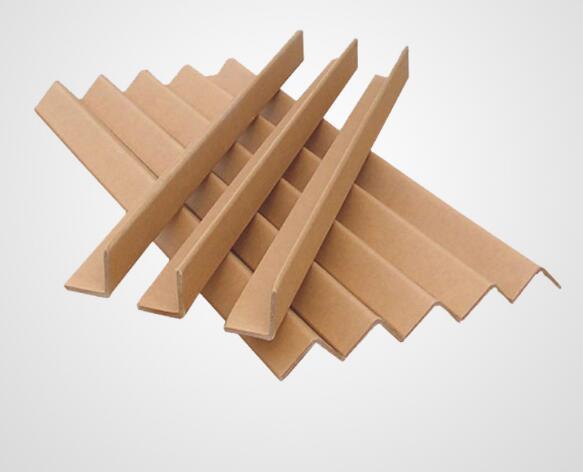 深圳纸护角环境可靠性测试