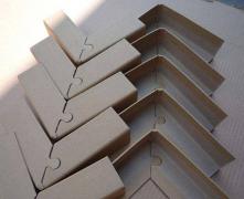 浅谈使用纸护角的三大优势