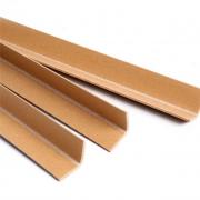 东莞纸护角—环保、绿色又好看