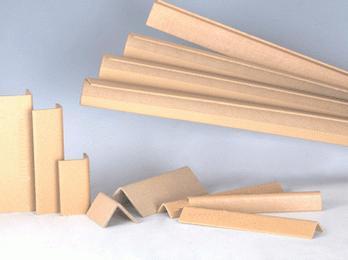 纸护角的常用途径,是否是产品所需?